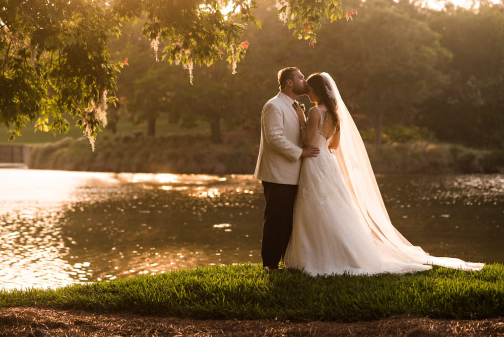 Julie-James-84-TPC-Marriott-Jacksonville-Wedding-Photographer-Stout-Photography