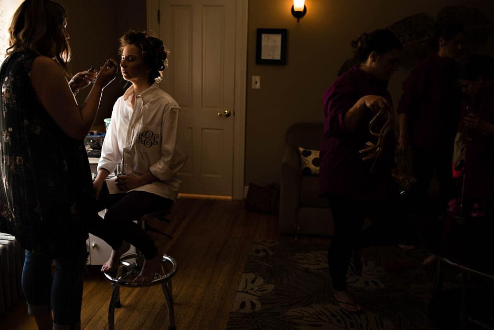 Karissa-Jason-1-Monte-Verde-Inn-Sacramento-Wedding-Photographer-Stout-Photography