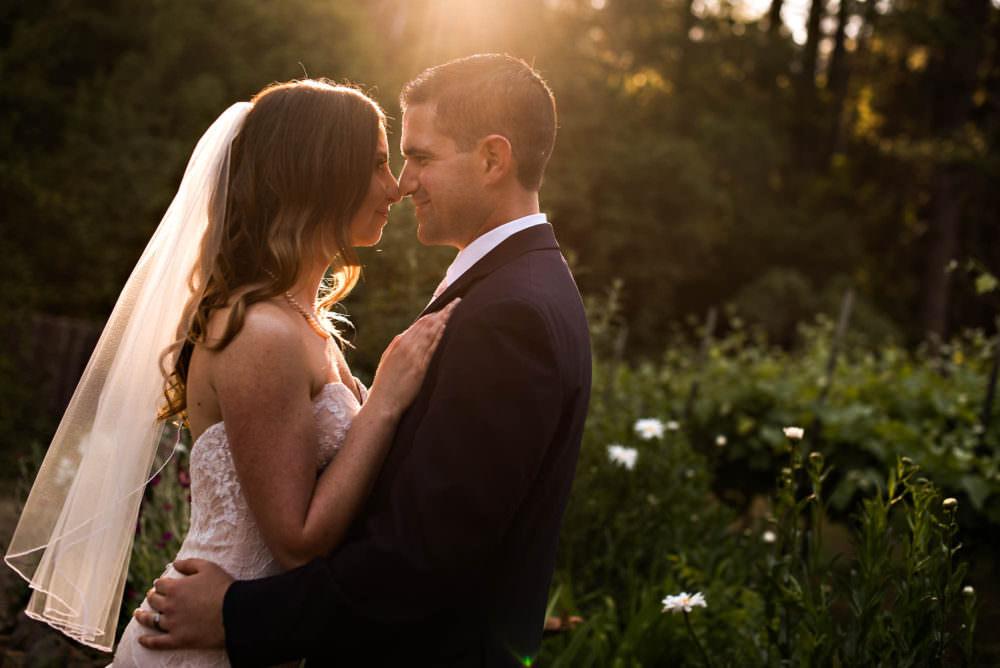 Karissa-Jason-103-Monte-Verde-Inn-Sacramento-Wedding-Photographer-Stout-Photography