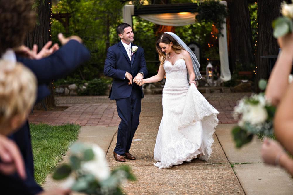Karissa-Jason-109-Monte-Verde-Inn-Sacramento-Wedding-Photographer-Stout-Photography