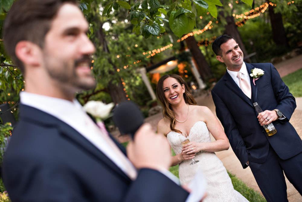 Karissa-Jason-113-Monte-Verde-Inn-Sacramento-Wedding-Photographer-Stout-Photography