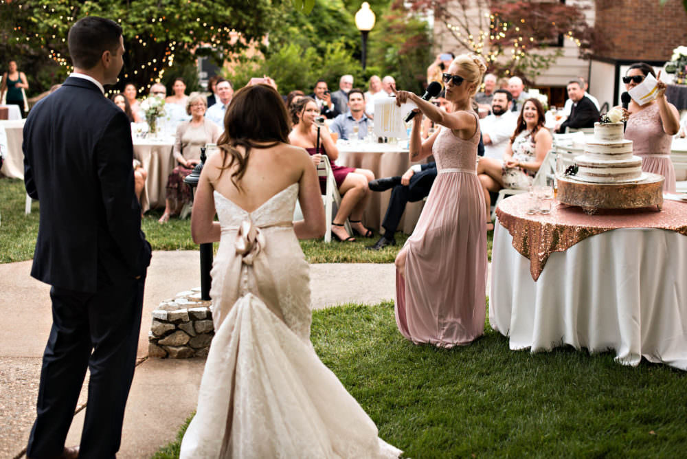 Karissa-Jason-117-Monte-Verde-Inn-Sacramento-Wedding-Photographer-Stout-Photography