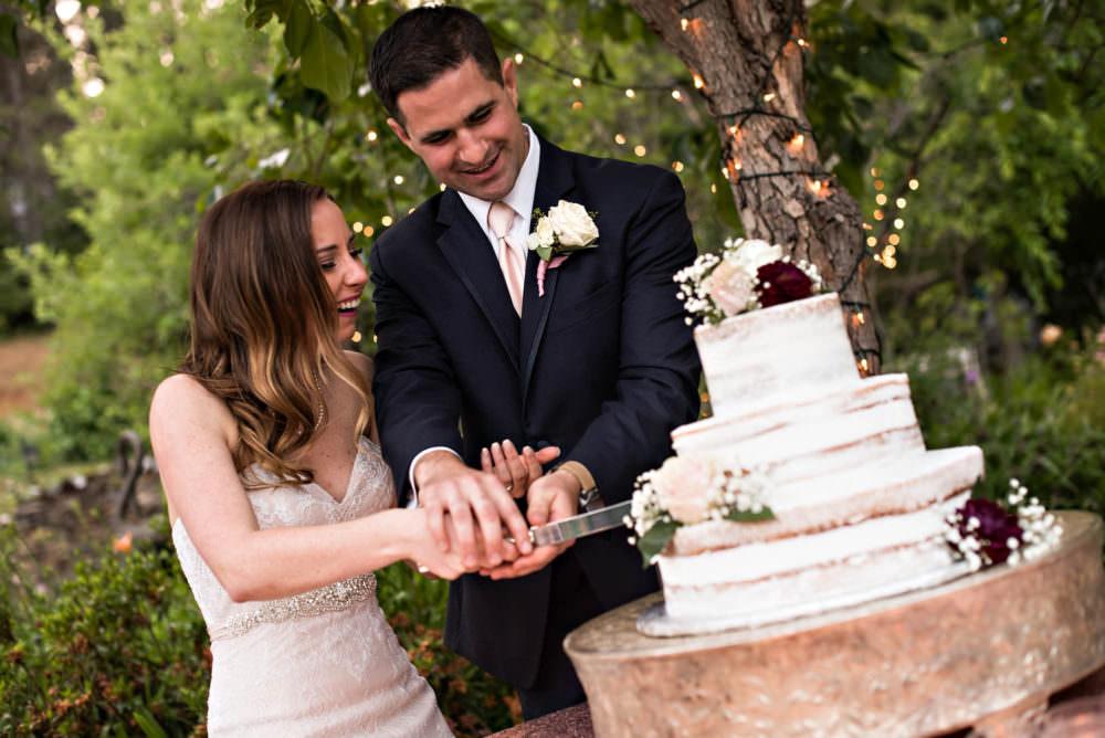 Karissa-Jason-119-Monte-Verde-Inn-Sacramento-Wedding-Photographer-Stout-Photography