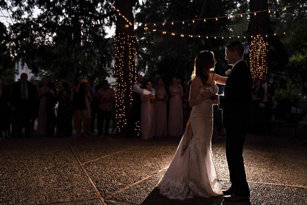 Karissa-Jason-125-Monte-Verde-Inn-Sacramento-Wedding-Photographer-Stout-Photography