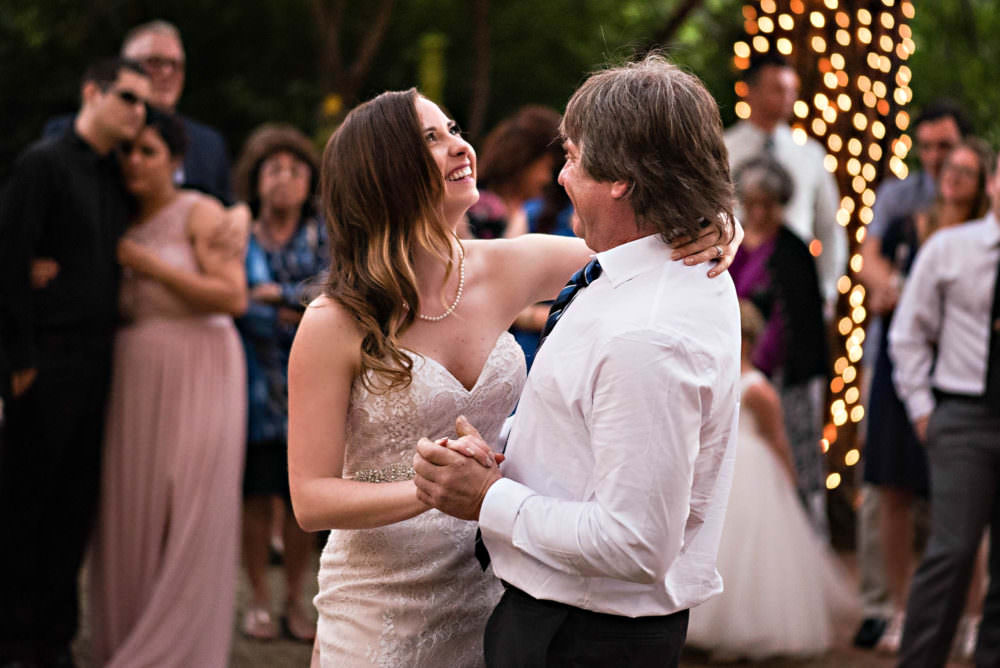 Karissa-Jason-127-Monte-Verde-Inn-Sacramento-Wedding-Photographer-Stout-Photography