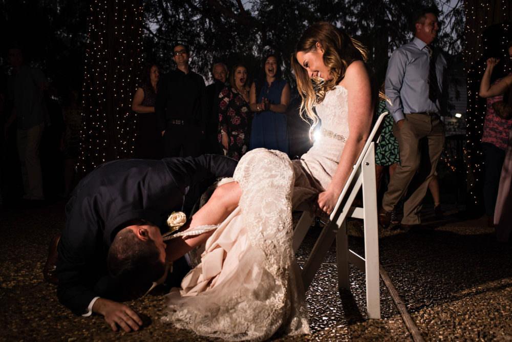 Karissa-Jason-133-Monte-Verde-Inn-Sacramento-Wedding-Photographer-Stout-Photography