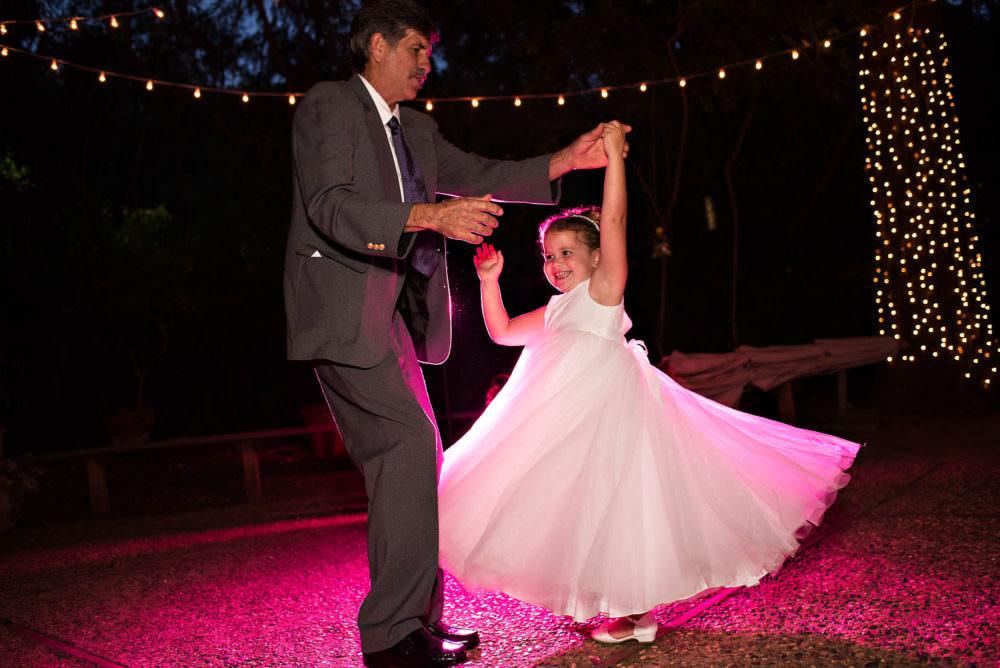 Karissa-Jason-139-Monte-Verde-Inn-Sacramento-Wedding-Photographer-Stout-Photography