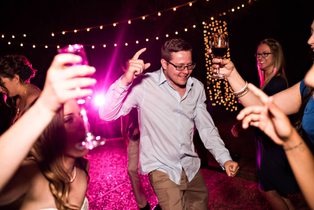 Karissa-Jason-141-Monte-Verde-Inn-Sacramento-Wedding-Photographer-Stout-Photography