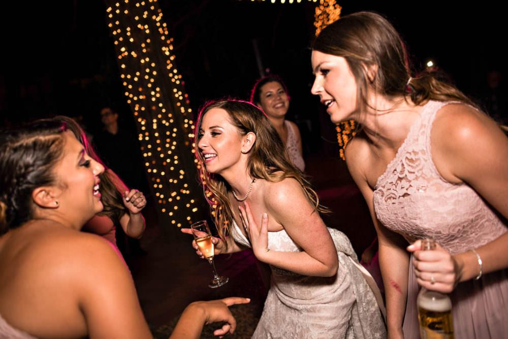 Karissa-Jason-145-Monte-Verde-Inn-Sacramento-Wedding-Photographer-Stout-Photography