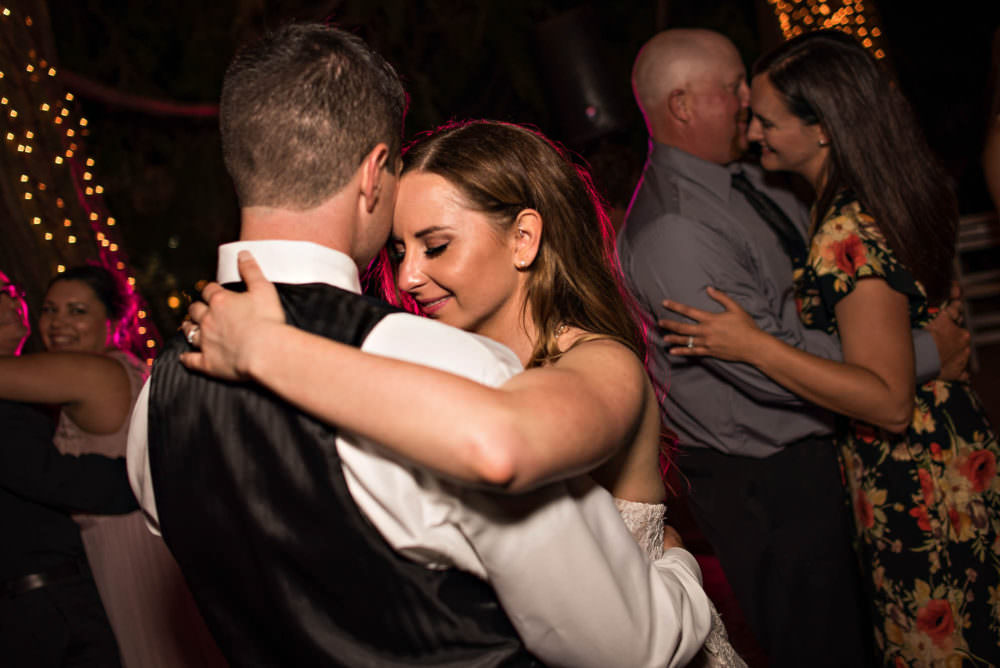 Karissa-Jason-147-Monte-Verde-Inn-Sacramento-Wedding-Photographer-Stout-Photography