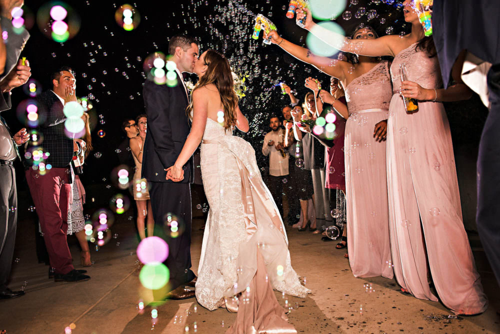 Karissa-Jason-153-Monte-Verde-Inn-Sacramento-Wedding-Photographer-Stout-Photography