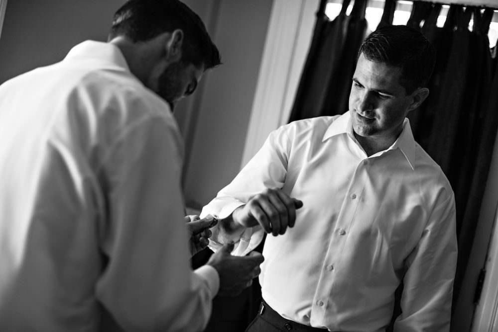 Karissa-Jason-16-Monte-Verde-Inn-Sacramento-Wedding-Photographer-Stout-Photography