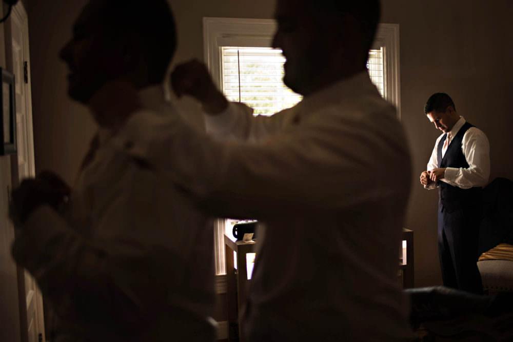 Karissa-Jason-23-Monte-Verde-Inn-Sacramento-Wedding-Photographer-Stout-Photography