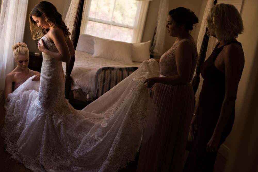 Karissa-Jason-31-Monte-Verde-Inn-Sacramento-Wedding-Photographer-Stout-Photography