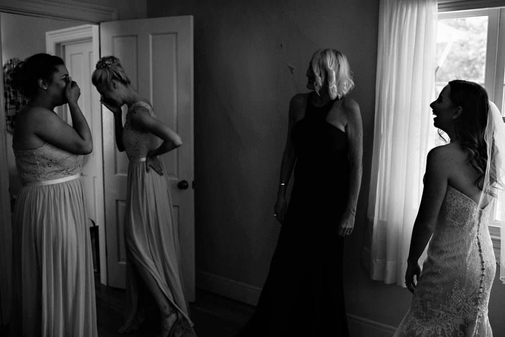 Karissa-Jason-34-Monte-Verde-Inn-Sacramento-Wedding-Photographer-Stout-Photography
