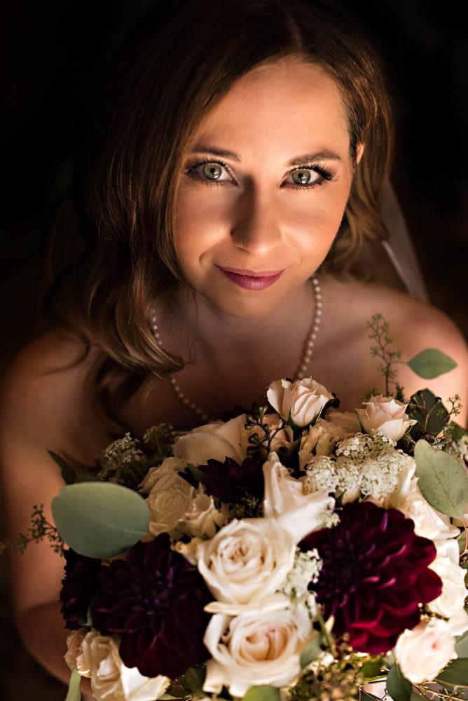 Karissa-Jason-35-Monte-Verde-Inn-Sacramento-Wedding-Photographer-Stout-Photography
