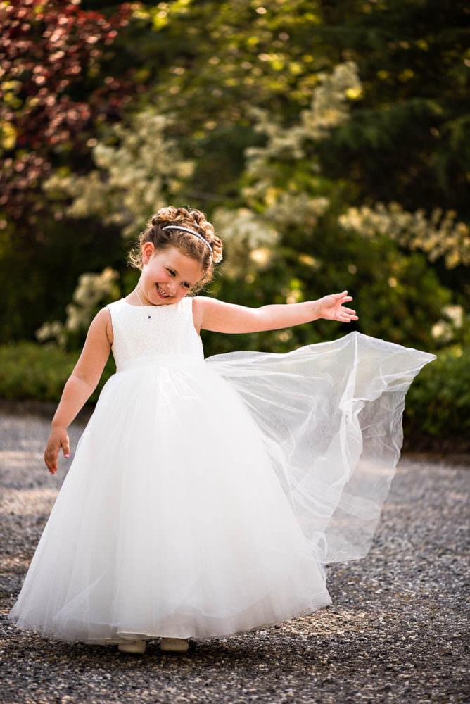 Karissa-Jason-43-Monte-Verde-Inn-Sacramento-Wedding-Photographer-Stout-Photography