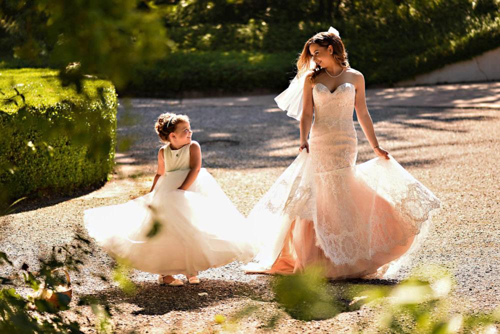 Karissa-Jason-53-Monte-Verde-Inn-Sacramento-Wedding-Photographer-Stout-Photography
