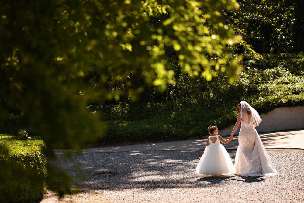 Karissa-Jason-55-Monte-Verde-Inn-Sacramento-Wedding-Photographer-Stout-Photography