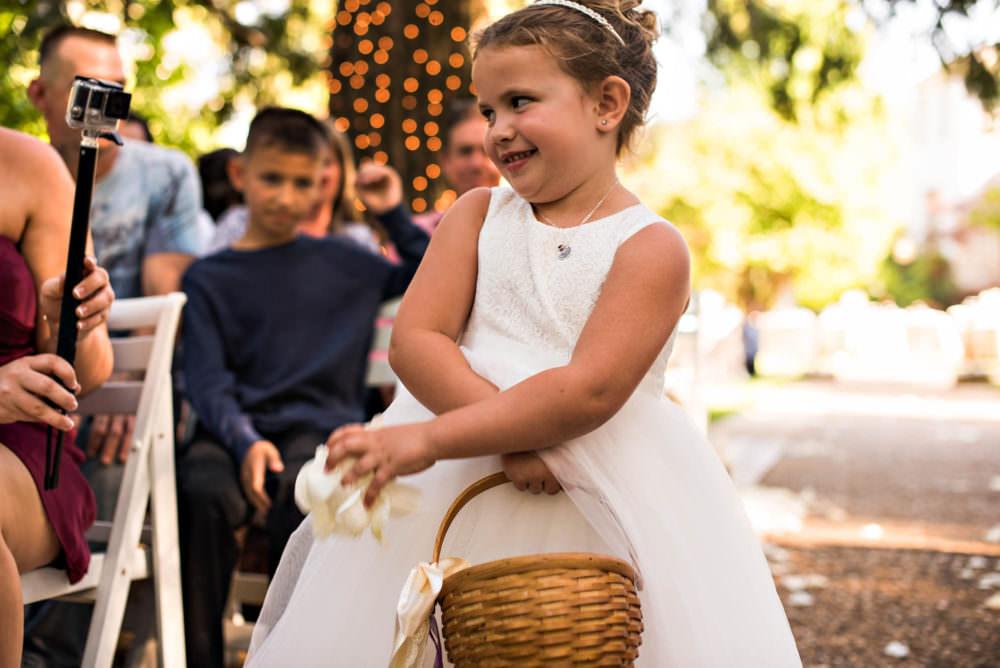 Karissa-Jason-57-Monte-Verde-Inn-Sacramento-Wedding-Photographer-Stout-Photography