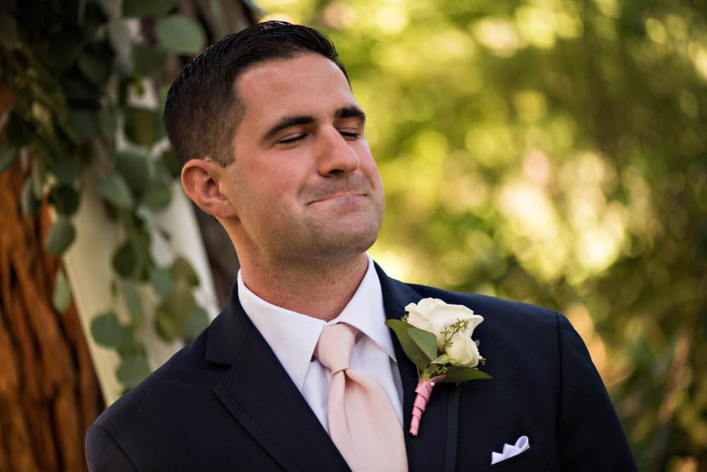 Karissa-Jason-59-Monte-Verde-Inn-Sacramento-Wedding-Photographer-Stout-Photography