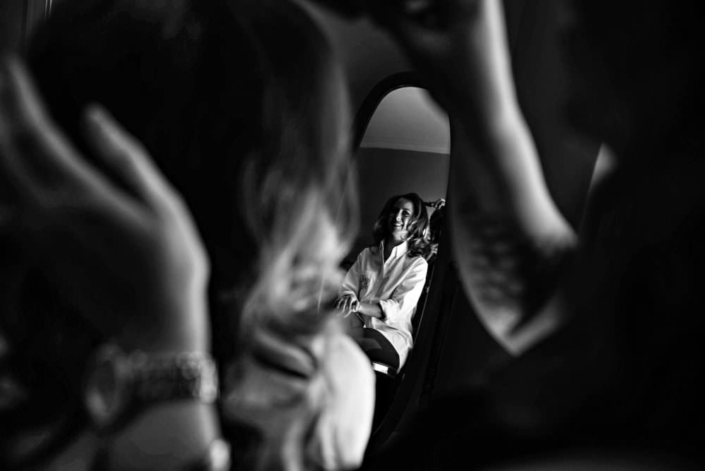 Karissa-Jason-6-Monte-Verde-Inn-Sacramento-Wedding-Photographer-Stout-Photography