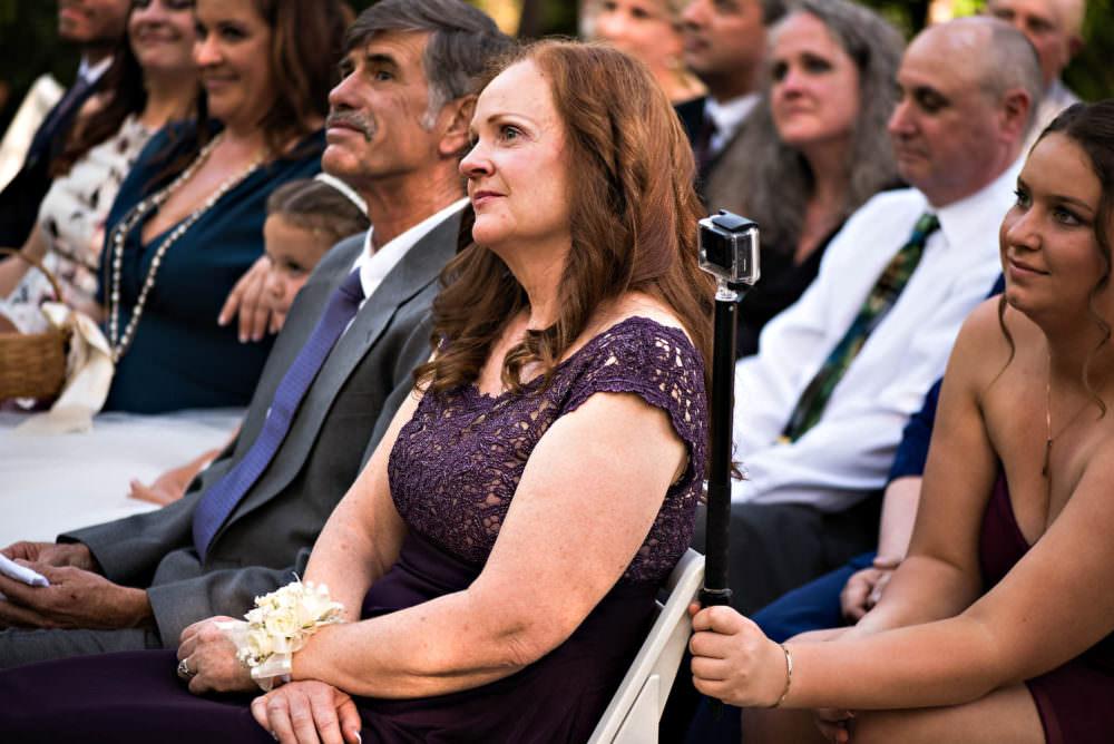 Karissa-Jason-63-Monte-Verde-Inn-Sacramento-Wedding-Photographer-Stout-Photography