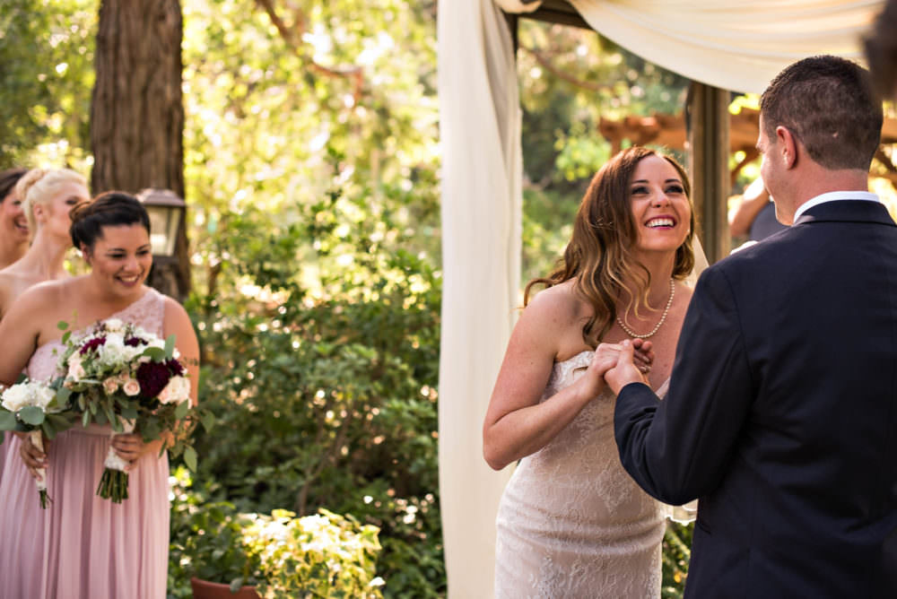 Karissa-Jason-67-Monte-Verde-Inn-Sacramento-Wedding-Photographer-Stout-Photography