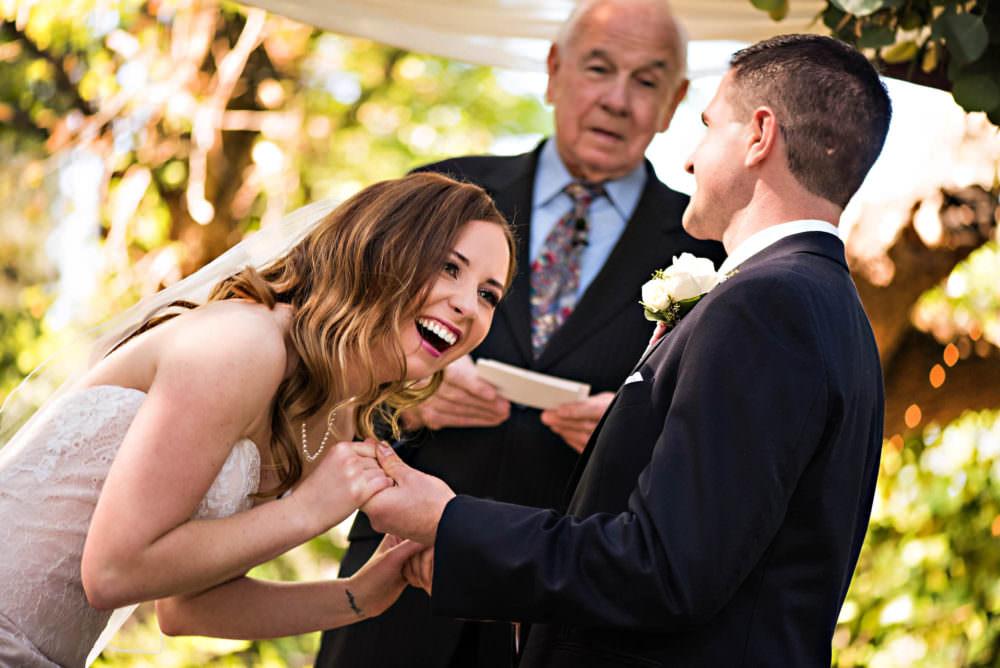 Karissa-Jason-71-Monte-Verde-Inn-Sacramento-Wedding-Photographer-Stout-Photography