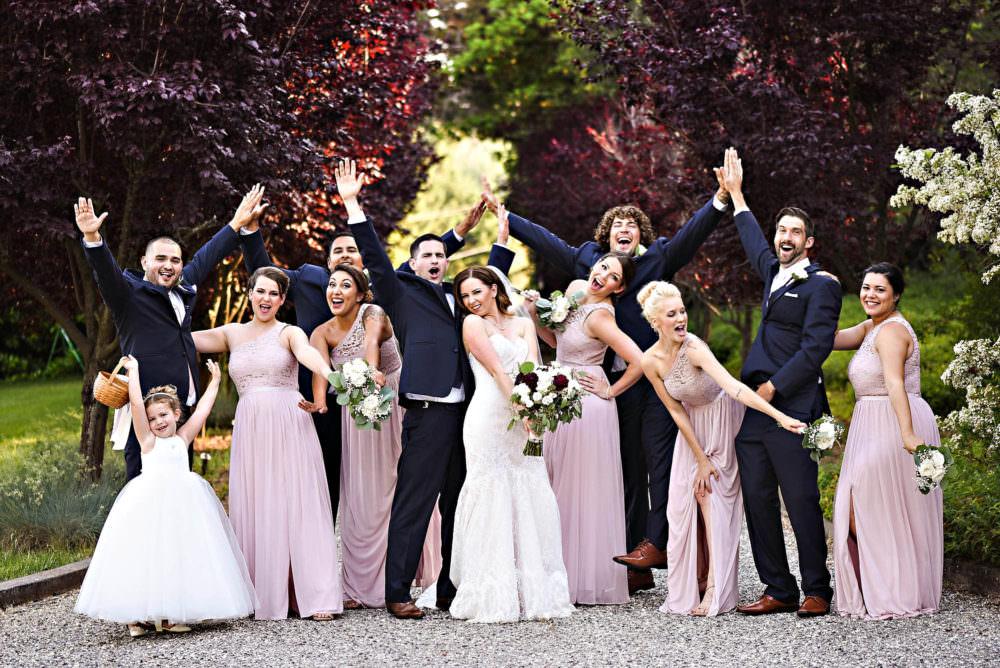 Karissa-Jason-75-Monte-Verde-Inn-Sacramento-Wedding-Photographer-Stout-Photography