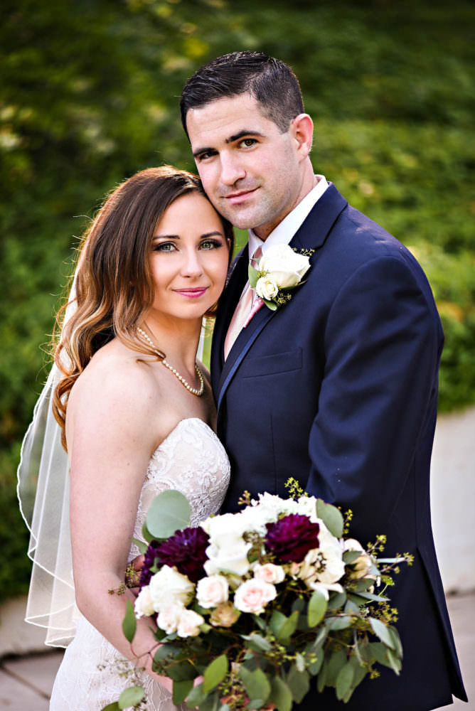 Karissa-Jason-77-Monte-Verde-Inn-Sacramento-Wedding-Photographer-Stout-Photography