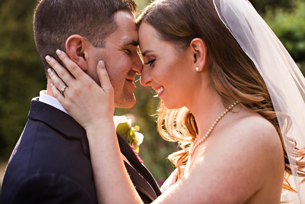 Karissa-Jason-99-Monte-Verde-Inn-Sacramento-Wedding-Photographer-Stout-Photography