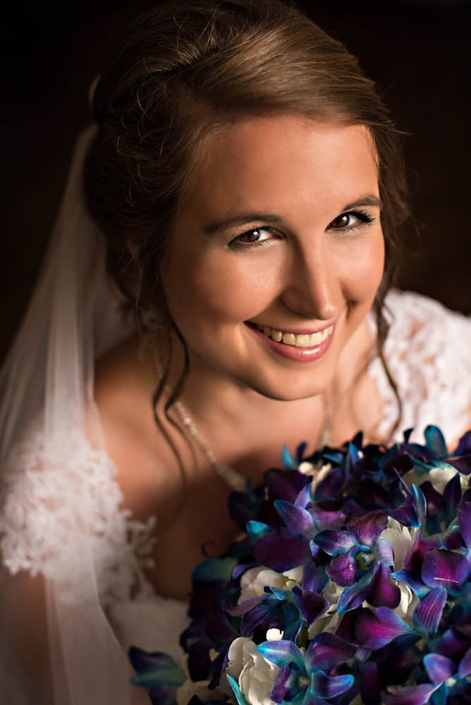Michelle-Jonathon-19-Epping-Forest-Jacksonville-Wedding-Photographer-Stout-Photography