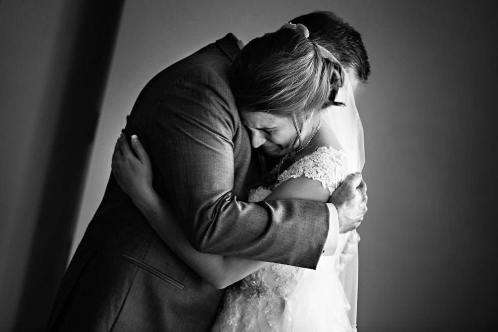 Michelle-Jonathon-22-Epping-Forest-Jacksonville-Wedding-Photographer-Stout-Photography