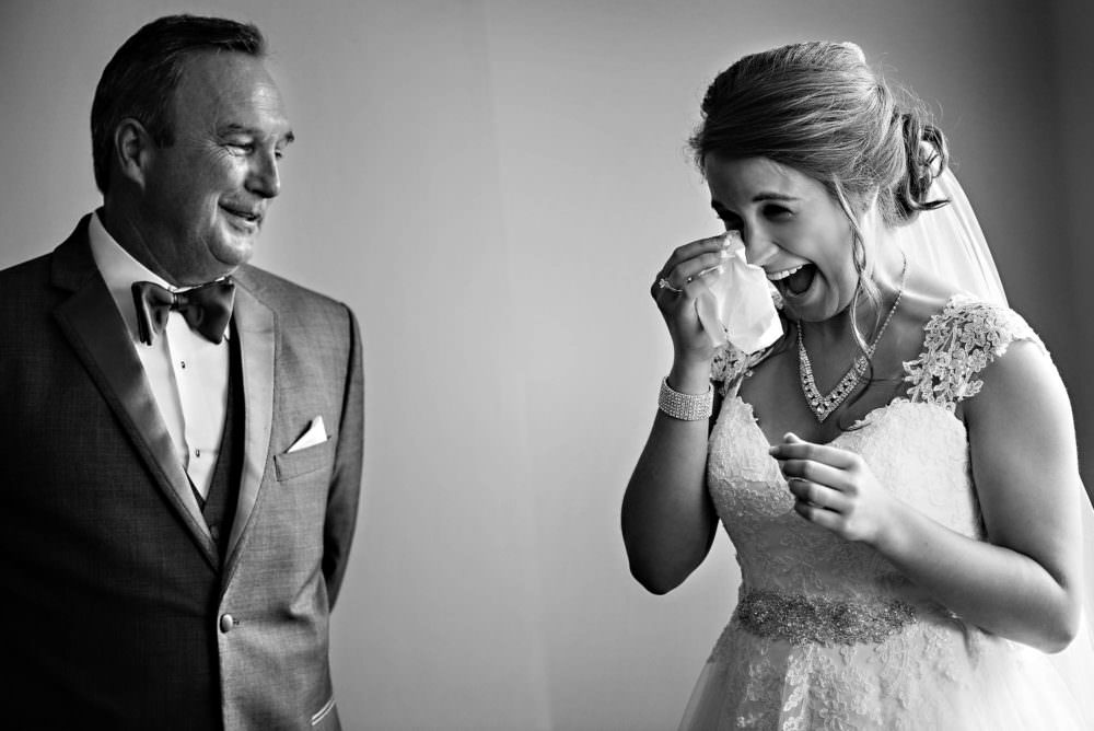 Michelle-Jonathon-24-Epping-Forest-Jacksonville-Wedding-Photographer-Stout-Photography