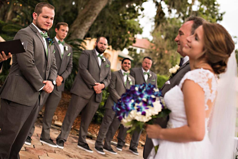 Michelle-Jonathon-35-Epping-Forest-Jacksonville-Wedding-Photographer-Stout-Photography