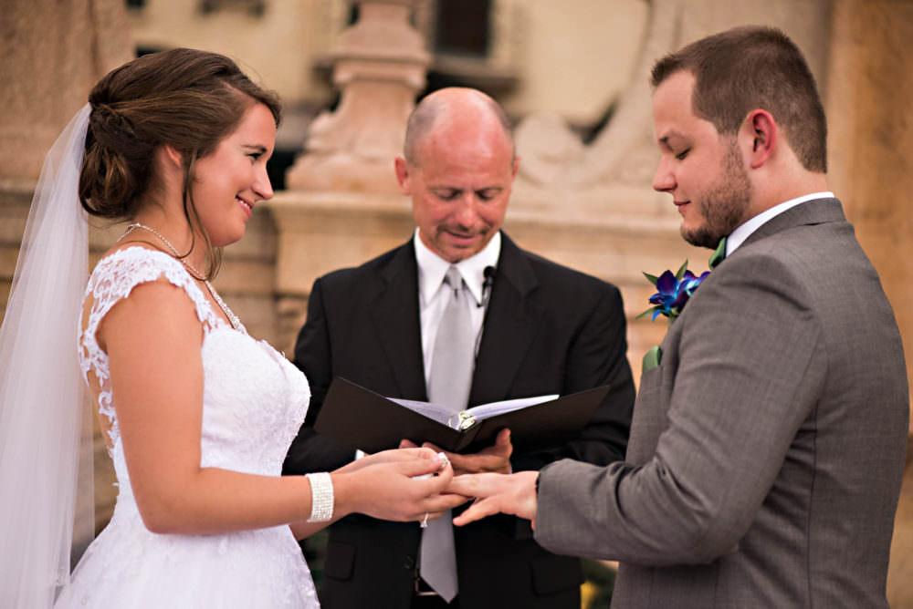 Michelle-Jonathon-37-Epping-Forest-Jacksonville-Wedding-Photographer-Stout-Photography