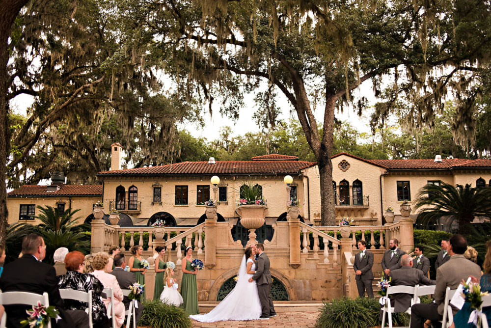Michelle-Jonathon-39-Epping-Forest-Jacksonville-Wedding-Photographer-Stout-Photography