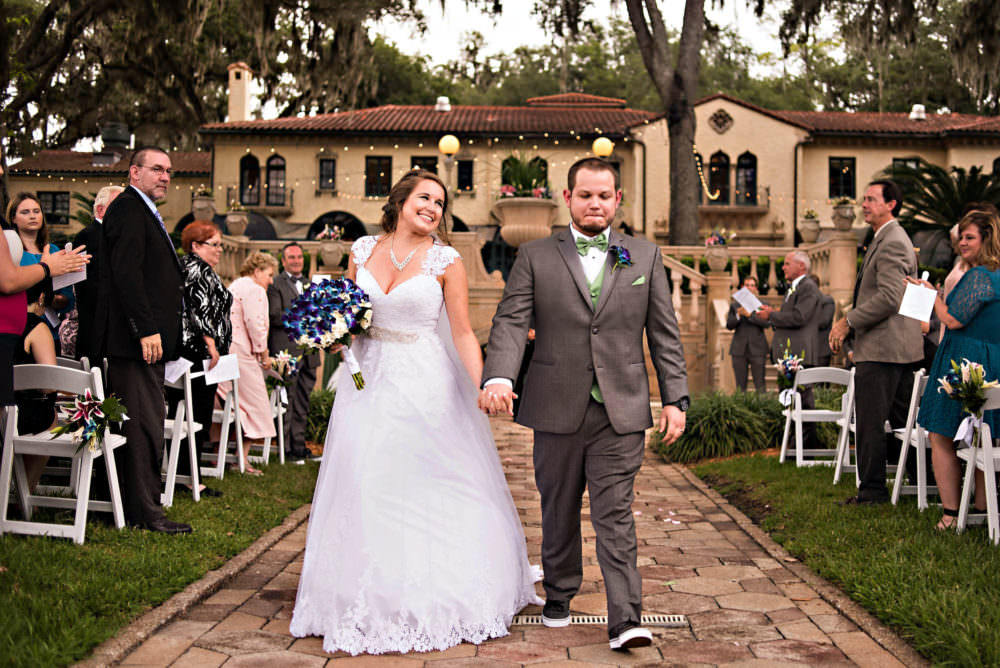 Michelle-Jonathon-43-Epping-Forest-Jacksonville-Wedding-Photographer-Stout-Photography