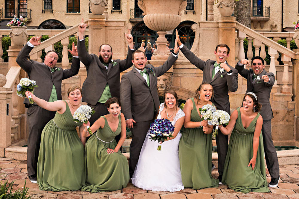 Michelle-Jonathon-47-Epping-Forest-Jacksonville-Wedding-Photographer-Stout-Photography