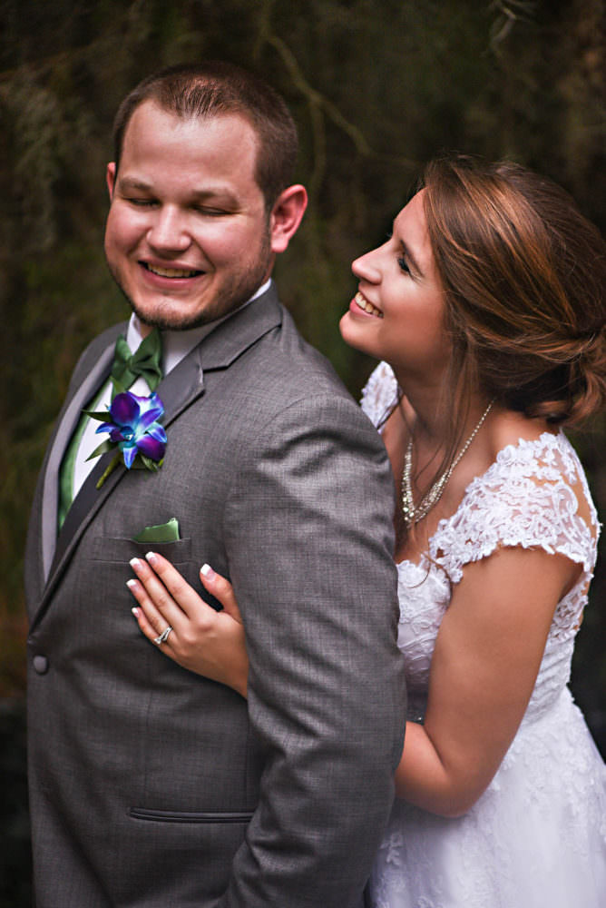 Michelle-Jonathon-57-Epping-Forest-Jacksonville-Wedding-Photographer-Stout-Photography