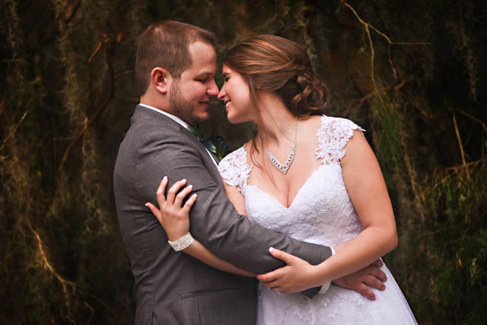 Michelle-Jonathon-59-Epping-Forest-Jacksonville-Wedding-Photographer-Stout-Photography