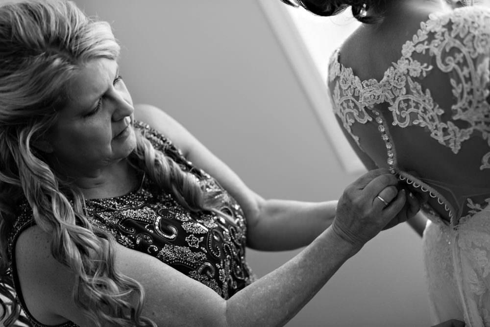 Michelle-Jonathon-6-Epping-Forest-Jacksonville-Wedding-Photographer-Stout-Photography