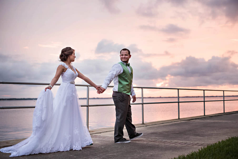 Michelle-Jonathon-61-Epping-Forest-Jacksonville-Wedding-Photographer-Stout-Photography
