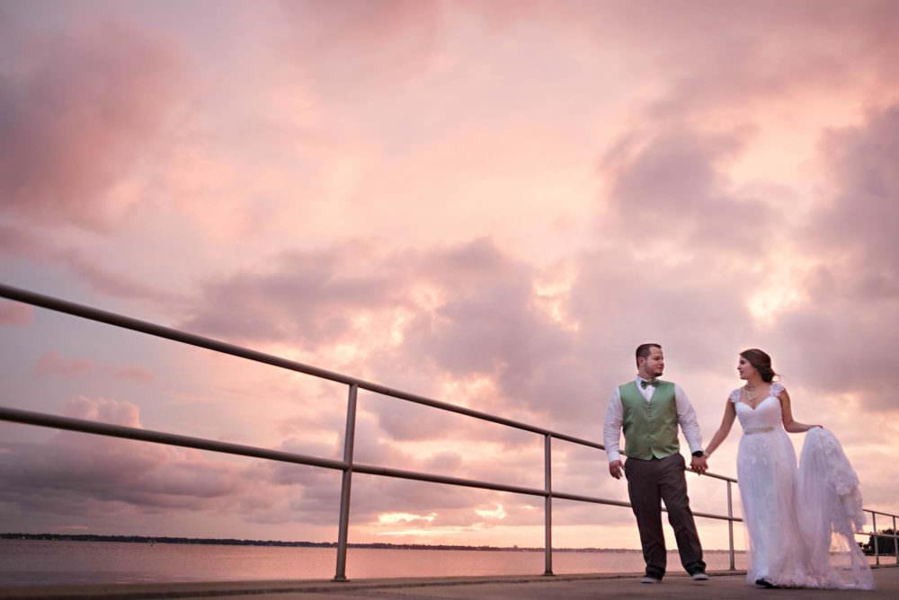 Michelle-Jonathon-65-Epping-Forest-Jacksonville-Wedding-Photographer-Stout-Photography