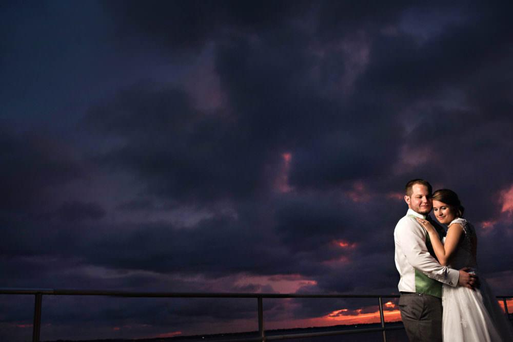 Michelle-Jonathon-67-Epping-Forest-Jacksonville-Wedding-Photographer-Stout-Photography