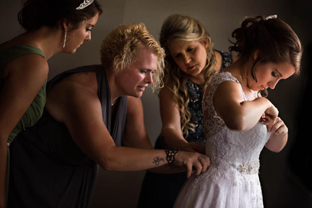 Michelle-Jonathon-7-Epping-Forest-Jacksonville-Wedding-Photographer-Stout-Photography