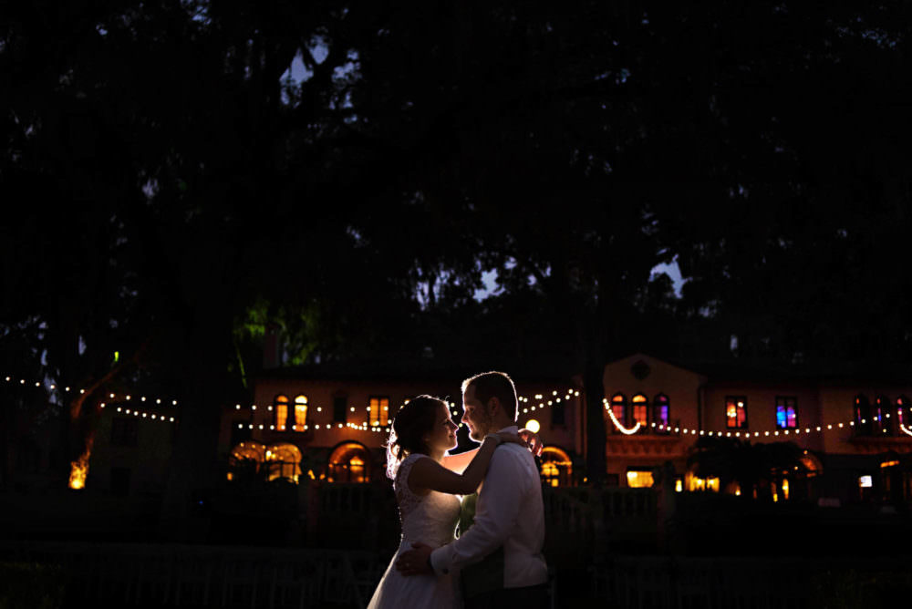 Michelle-Jonathon-71-Epping-Forest-Jacksonville-Wedding-Photographer-Stout-Photography