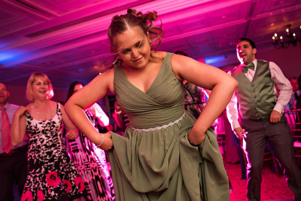 Michelle-Jonathon-79-Epping-Forest-Jacksonville-Wedding-Photographer-Stout-Photography