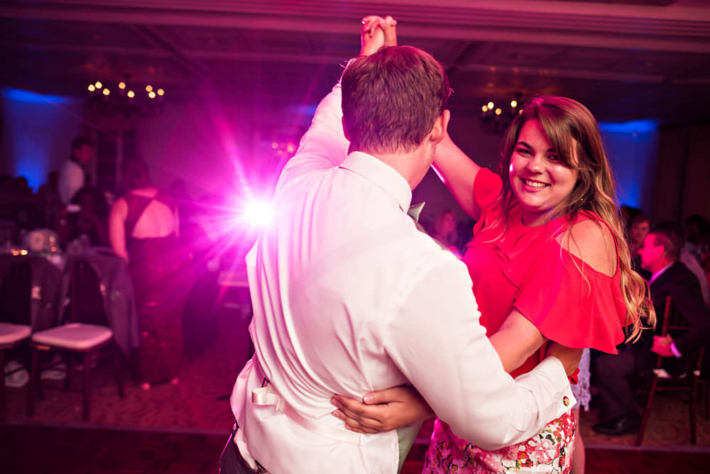 Michelle-Jonathon-81-Epping-Forest-Jacksonville-Wedding-Photographer-Stout-Photography